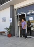 Nuevas dependencias inauguró Juzgado de Policía Local de Alto Hospicio