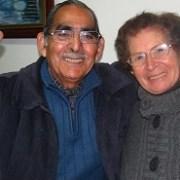 SENAMA, IPS y PDI, en campaña para evitar estafa a los adultos mayores