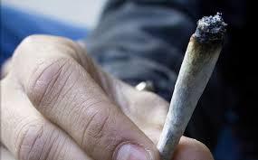 Estudio de la AChS demuestra que marihuana y cocaína son drogas de mayor consumo en trabajadores chilenos