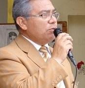 Discurso del Día del Detenido Desaparecido