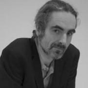 Discípulo francés de Jodorowsky realizará taller de Psicomagia y tarot