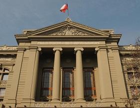 Corte Suprema ratifica condenas por secuestro calificado de sacerdote chileno- británico Michael Woodward