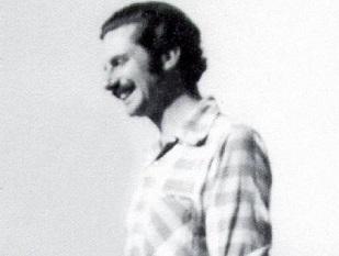 Ex soldado del 73 condenado por secuestro de sacerdote, en V región reitera ser inocente