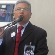 Organizaciones de todo el país participan en Iquique en encuentro de DDHH y suscribirán Acta de Pisagua