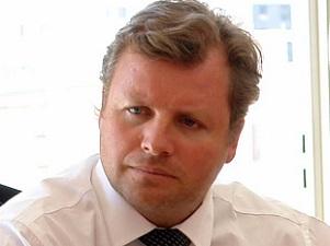 Trisotti partidario de modificar Ley para que vehículos de emergencia no paguen peaje