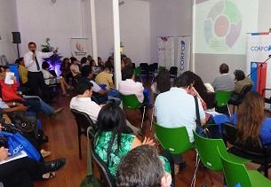 Corfo lanzó Programa Estratégico Regional de Turismo