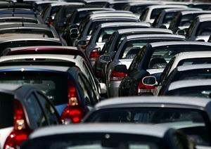 Diputado Rocafull tenía razón: Vehículos Zona Franca no pagan «Impuesto Verde». SII  emitirá circular