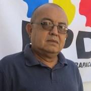 Portavoz del PPD sale en defensa del Gobernador Prieto, por tema de la reconstrucción