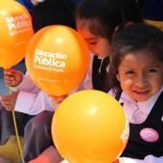 Reforma Educacional será una realidad este primer mes del año 2015