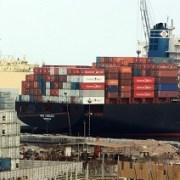 Pese al terremoto, la ITI movió 57 toneladas más de carga que periodo 2013