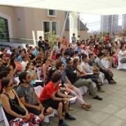 Proyecto CORFO fomenta emprendimiento en jóvenes entre 20 y 39 años