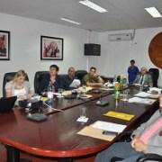 Galleguillos denuncia proliferación de tomas ilegalas en Alto Hospicio