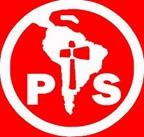 """Partido Socialista reaccionó ante acusaciones contra Rossi, refiriéndose a """"la traición, el engaño y la codicia en el PC"""""""