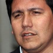 """Difunden entrevista """"al hueso"""" de Gobernador Prieto: """"No le tengo miedo  ni a la calle ni a la gente"""""""