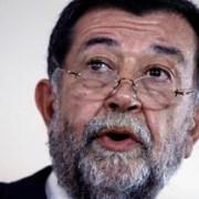 """Gobierno y discrepancia con Bomberos: """"Lo más probable es que existan muchos desaparecidos, pero hay que corroborar"""""""