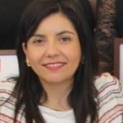Edil iquiqueña Danisa Astudillo: Nuevo ordenamiento en comisiones, fortalecerá al Concejo Municipal