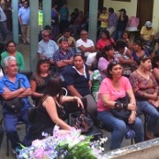 Trabajadores asociados a Sindicato de Cormudesi, avanzan en proceso de negociación colectiva