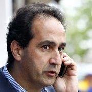 Pablo Zalaquett admite aportes de Soquimich a su campaña senatorial