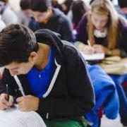 Mineduc entregó 314 para la educación superior en la Región de Tarapacá