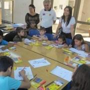Alianza Maho, Desarrollo Social y FOSIS, permite mejorar habitabilidad en familias vulnerables