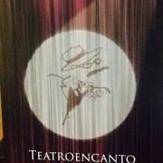 Destacan libro de Guillermo Jorquera sobrecompañías de teatro TIUN y TENOR, entre 1973 al 2005