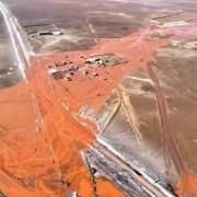 Sernageomin identifica 15 palabras clave para comprender los peligros geológicos