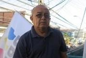 """Alfonso Schiller, PPD: """"El Seremi del MOP Tarapacá es uno de nuestros cuadros más destacados"""""""