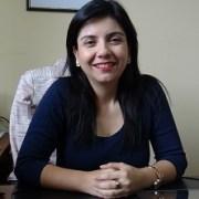 FOSIS amplía oferta programática con recursos provenientes del Gobierno Regional de Tarapacá