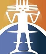 Queda tiempo: Consejo Regional extiende postulación al 2% de Deportes hasta el 24 de septiembre