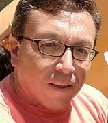 Doble uso de sede parlamentaria no es ilegal, dice Directorio de Corporación de Fulvio Rossi