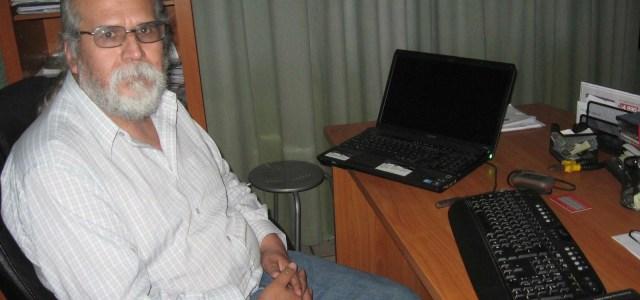 Murió paladín en la defensa de los Derechos Humanos en Iquique