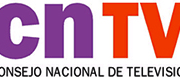 "Sename Tarapacá denunció a programa ante CNTV por ""incitar"" al abuso sexual"