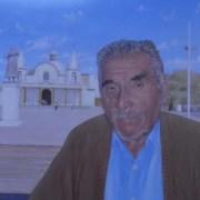 En víspera de Epifanía, exhiben documental sobre Andrés Farías, el «cacique de La Tirana»