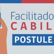 Servicio civil informa cómo será el proceso de selección de 216 facilitadores territoriales de cabildos ciudadanos