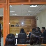 Versión de testigo protegido, acusa que carabineros asesinaron a joven desaparecido José Vergara