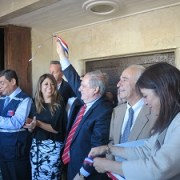 Orgullo Pampino: A diez años de la Declaratoria de Patrimonio Mundial de Humberstone y Santa Laura