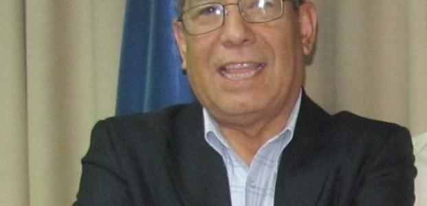 Alejado de su Iquique querido y tras meses de enfermedad, murió en Santiago Alberto Viveros Madariaga