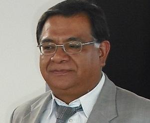 Pesar por fallecimiento de profesor y ex alcalde de Huara, en 3 periodos, Felipe Rocha Pantoja