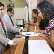 Cosayach arriesga multa de hasta 500 UTM por daño irreparable en Cementerio Pampino de Negreiros
