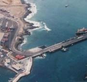 Arica e Iquique serían una mejor opción frente a posible operador boliviano en Puerto de Ilo