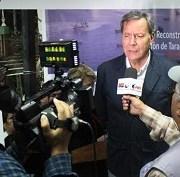 Medios digitales de la Región fueron los que mayoritariamente postularon al Fondo de Medios