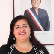 Nueva Directora de Sercotec, se compromete con el fomento productivo y la acción emprendedora