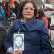 Tardía e insuficiente llegó la justicia para detenidos desaparecidos Jorge Marín y Williams Millar