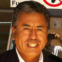 Nueva Mayoría rechaza autoproclamación de Mario Callasaya como candidato alcaldicio en Pozo Almonte