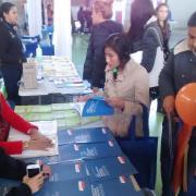 """INJUV Tarapacá invita a jóvenes a participar en """"Gobierno Presente 2016"""""""