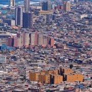 A un año de de la SUBDERE poco se avanza en Plan Especial de Desarrollo para Iquique, acusa alcalde Soria