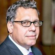 """Presidente del Senado y supuestos pagos de SQM al PPD: """"No sé si es delito"""""""