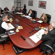 Concejales de Hospicio rechazan dichos de edil de Iquique Guillermo Cejas