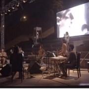 Corporación de DDHH y Sitios de Memoria trae a Iquique obra musical basada en Colonia Dignidad