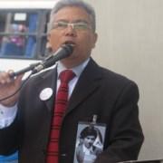 Mensaje AFEPI al conmemorarse 45 años del golpe cívico militar